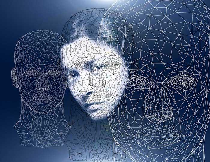 Consulenza psicologica per gli adolescenti